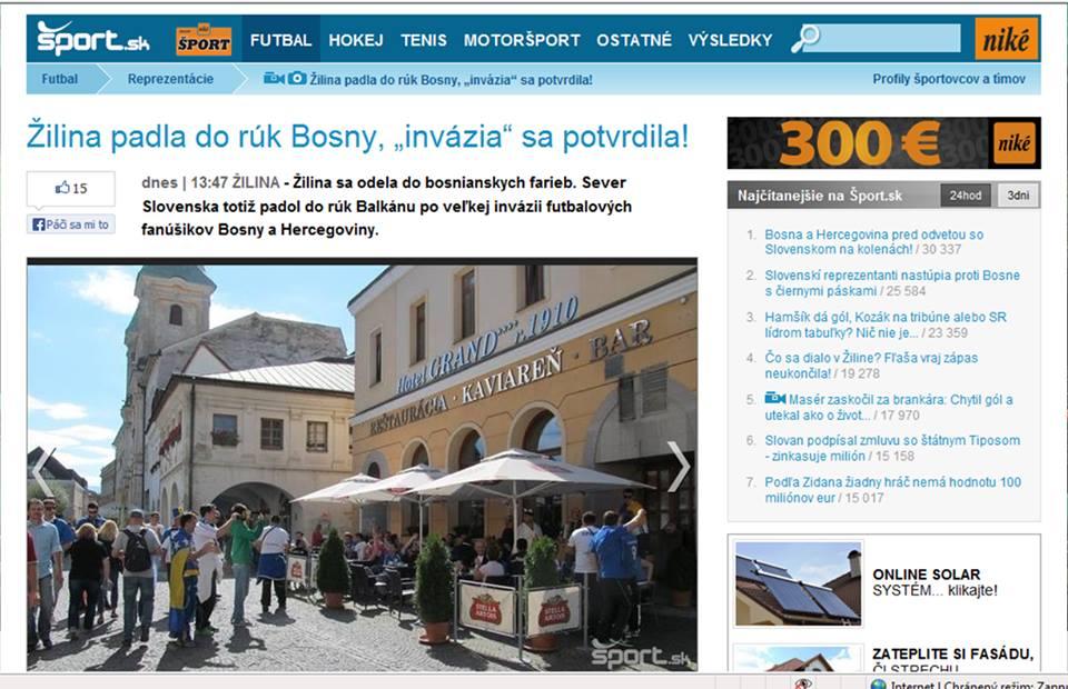 sport.sk.jpg