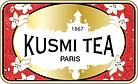 logo_Kusmi.png