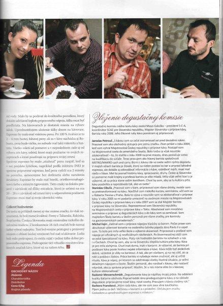 vino_magazine.jpg