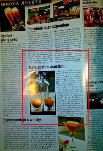 horeca_magazine