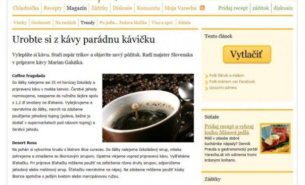 varecha_priloha1.jpg