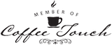 CoffeeTouch_logo_Black1.png