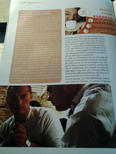 espresso_italiano_magazine
