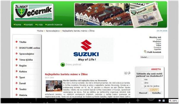 zilinsky_vecernik.jpg
