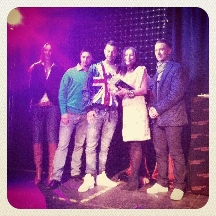 slovak_bar_awards.jpg