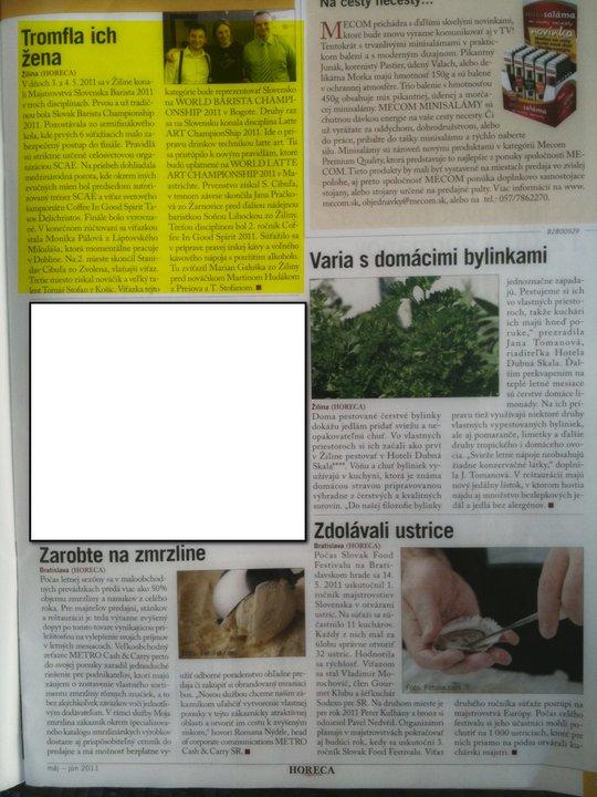 horeca_magazine3.jpg