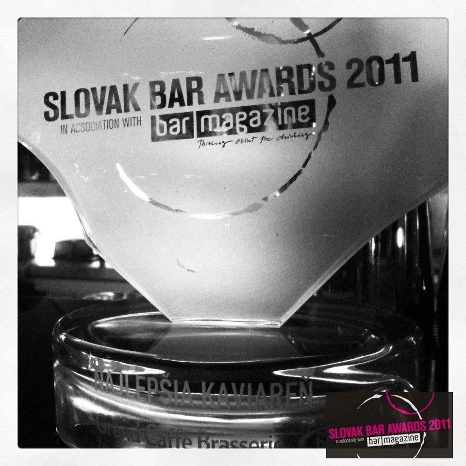 slovak_bar_awards1.jpg