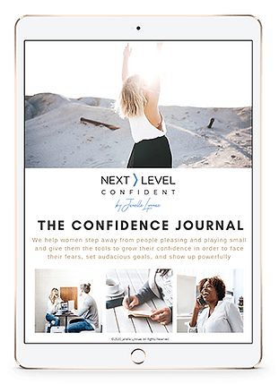 nlc-home-journal-img.png