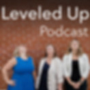 nlc-podcast-levelup.jpg