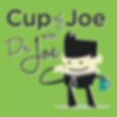 nlc-podcast-cupofjoe.jpg