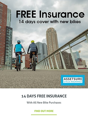 14 days free insurance.png