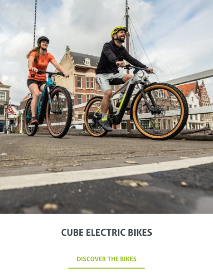 Cube Electric Bikes.png