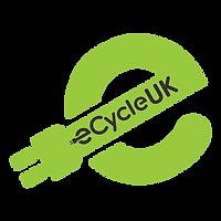 ecycleuk logo.png