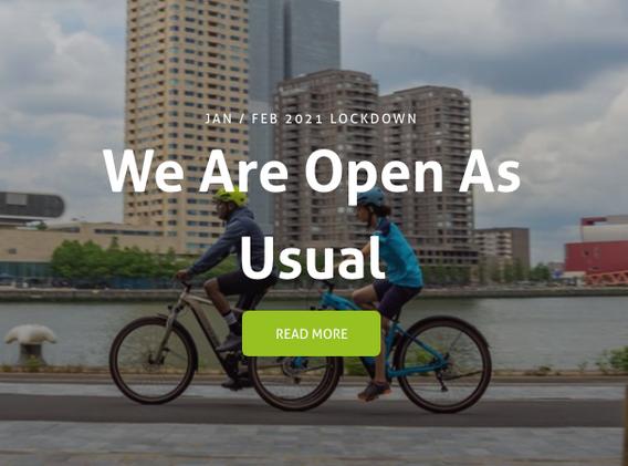 We Are Open.png