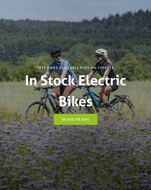 In Stock Electric Bikes.png