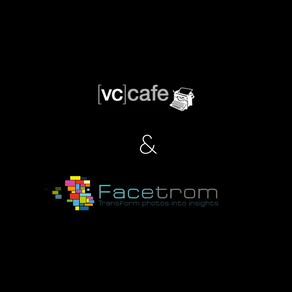 """The 100 free global products published by """"{VC} Cafe""""... We are happy to be listed and help people."""