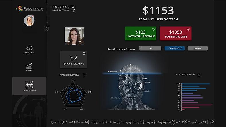 User facial analysis.jpg