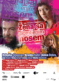 Plakat ZSSN V2.jpg