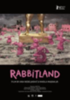 Rabbitland_poster.jpg