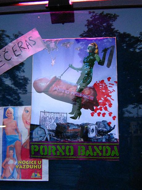 BANDA 07 207.jpg