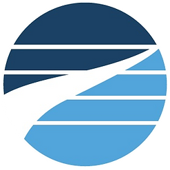 CCAP circle- outside transparent.png