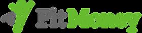 logo_color_side (3).png