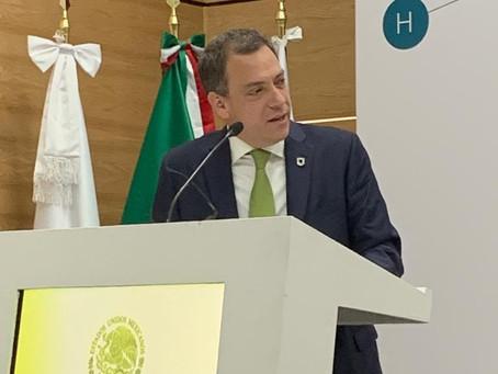 Mexico Publishes Landmark Regulations to Combat Super Pollutants