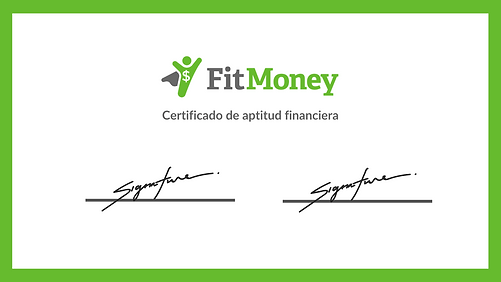 FitMoney Slides (84).png