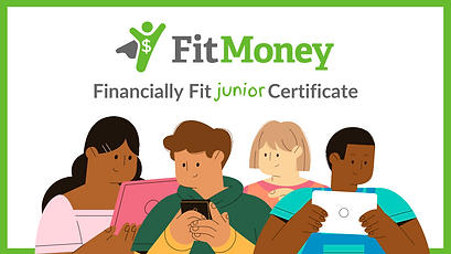 Financially Fit Junior Certificate.png