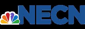 NECN_On_Light-@3x-1.png