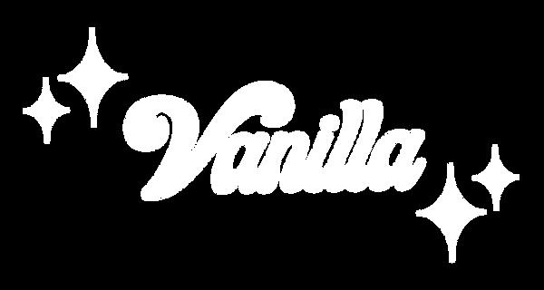Vanilla_WhiteSticker.png