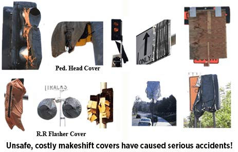 MakeshiftCovers.jpg