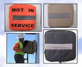 PedestrianSignalsLG.jpg