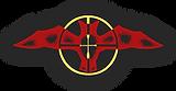 batmachine-logo.png
