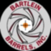 DC Precision Sells Bartlein Match Grade Barrels.