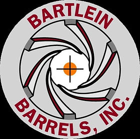 DC Precision Sells Bartlein Match Grade Barrels.