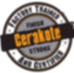 Gunsmithing services, perth, Cerakote, dc precision, custom rifles