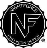 Nightforce.png