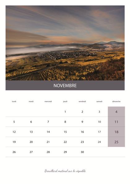 calendrier_VIN12.jpg