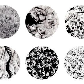 Textures manuelles