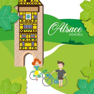 Vignoble_Alsace.jpg