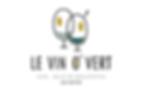 logo_vinovert.png