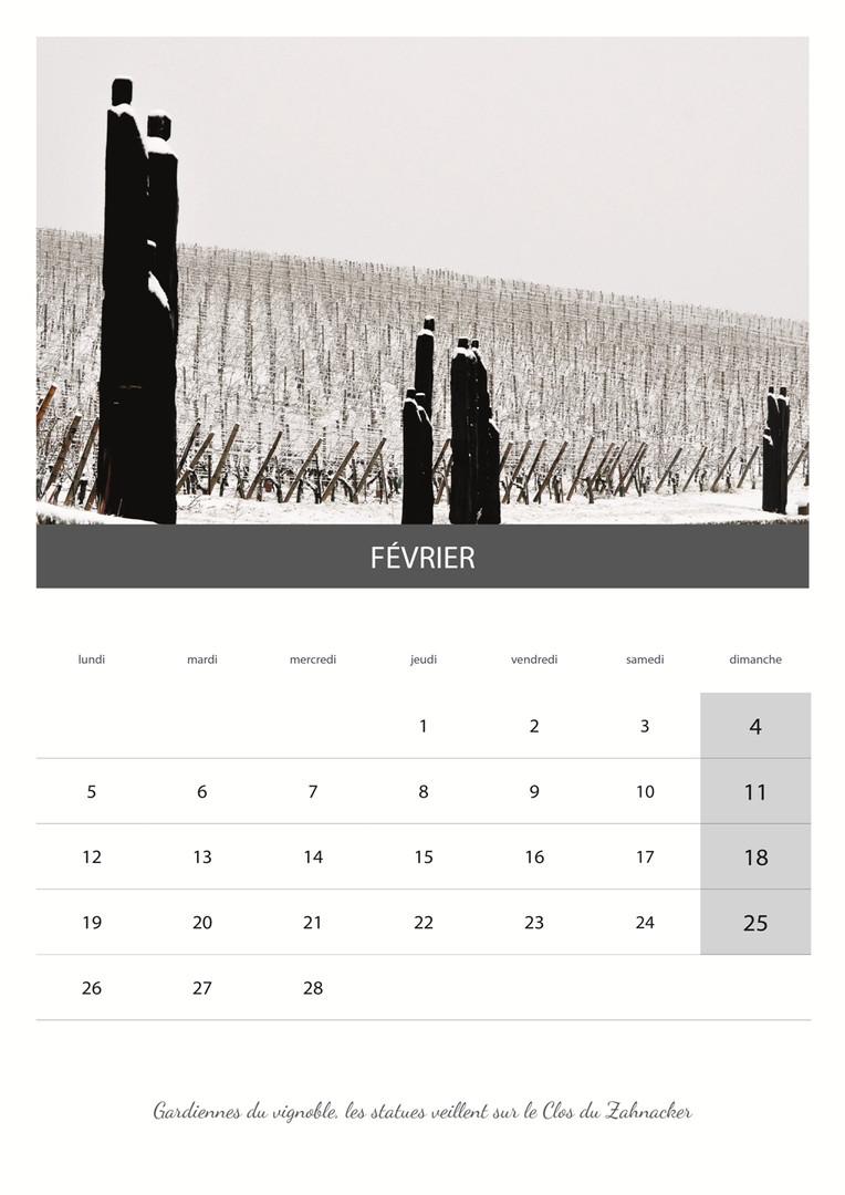 calendrier_VIN3.jpg