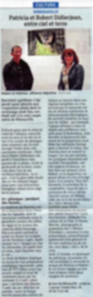 article DNA 25 10 15 R.jpg