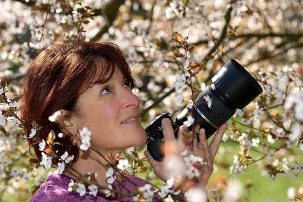 Portrait_photo_ DSC_0626_R.jpg