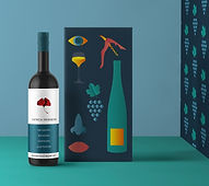 DIDIERJEAN_packaging_vin_ - Copie.jpg
