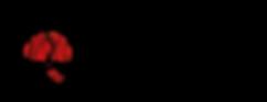 Logo_DIDIERJEAN _Patricia.png
