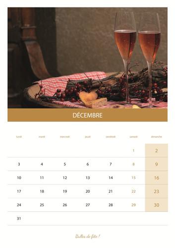 calendrier_VIN13.jpg