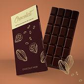 Tablette_chocolat_2.jpg