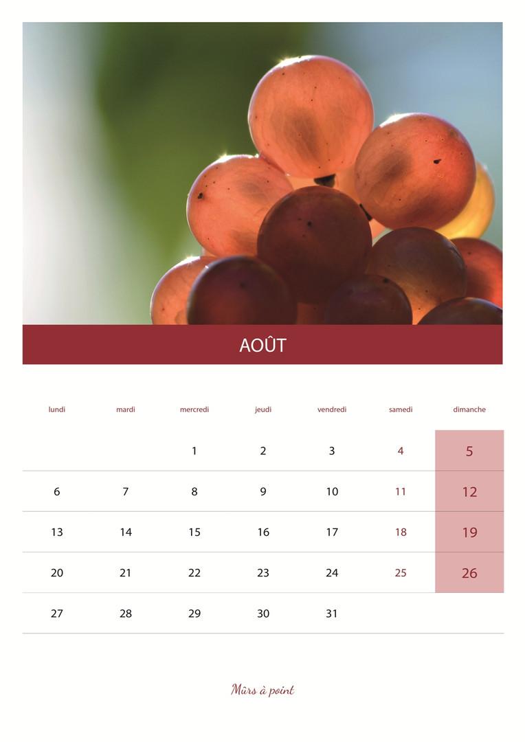 calendrier_VIN9.jpg